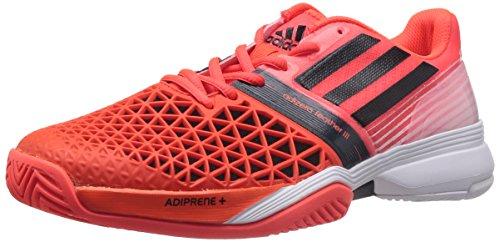 Adidas Tennisschuhe Adizero Feather Test 2020 </p>                     </div>                     <!--bof Product URL -->                                         <!--eof Product URL -->                     <!--bof Quantity Discounts table -->                                         <!--eof Quantity Discounts table -->                 </div>                             </div>         </div>     </div>              </form>  <div style=