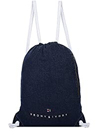 a36dd2110d37 Gym Bags  Buy Gym Bags using Cash On Delivery online at best prices ...