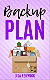 Backup Plan (What's The Plan? Series Book 2) (English Edition)