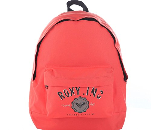 roxy-student-school-rucksack-backpack-work-bag-girls-new