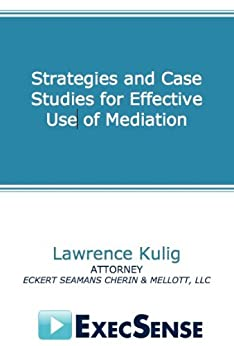 mediation case studies Mediation case studies, read, for free the cases that we've mediated, we've saved clients money, time & stress, let us do that for you, call now 0800 246 1218.