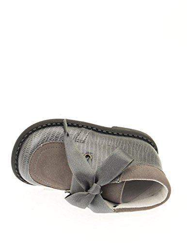 CORDON chausson Andanines 162088 GREY Gris