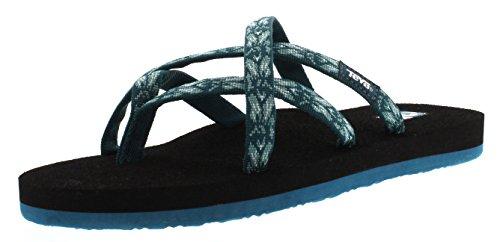 teva-olowahu-ws-damen-sport-outdoor-sandalen-blau-hazel-blue-868-eu-40