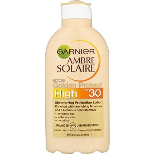 garnier-ambre-solaire-spf-30-golden-protect-lotion-200-ml