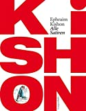 Alle Satiren - Ephraim Kishon