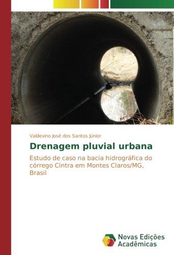 drenagem-pluvial-urbana-estudo-de-caso-na-bacia-hidrogrfica-do-crrego-cintra-em-montes-claros-mg-bra