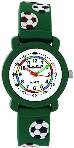 ora-del-pacifico-bambini-guarda-learning-clock-sports-football-analogico-al-quarzo-braccialetto-in-s