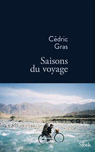 Saisons du voyage (La Bleue)