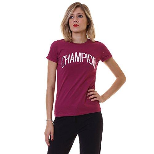 champion-donna-t-shirt-auth-sp-cott-jerse-viola-xl-109000-f16