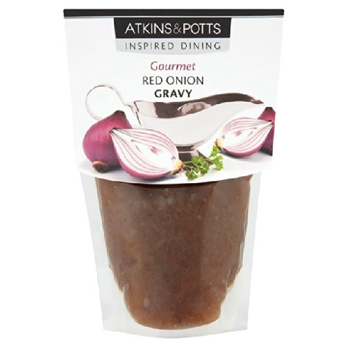 atkins-potts-gluten-free-red-onion-gravy-350g