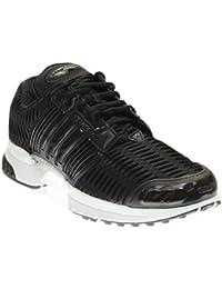 Suchergebnis auf Amazon.de für  adidas climacool schuhe - Sneaker ... cd13ce31a4