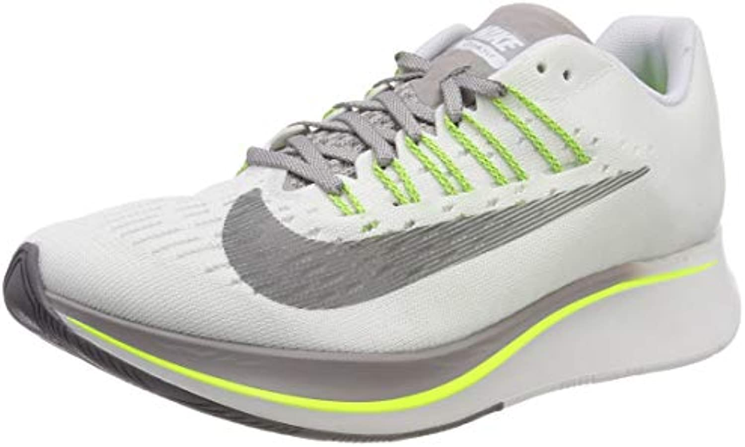 Nike Wmns Zoom Fly, Fly, Fly, Scarpe Running Donna | prendere in considerazione  d665f4