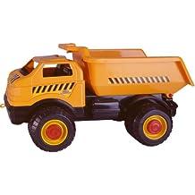 AVC - Camion Super Lorry Obras Publicas
