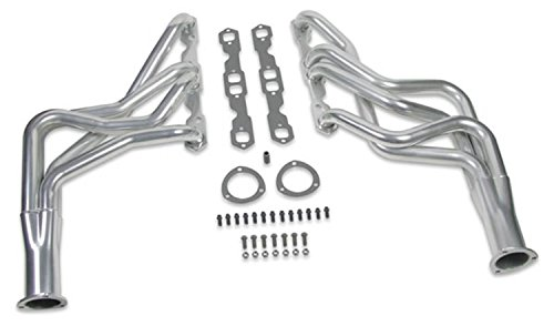 hooker-headers-2451-1-sb-chevy-passenger-car