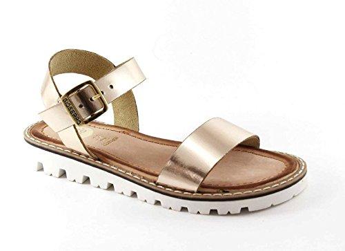 gioseppo-caress-40609-gold-oro-sandali-bambina-fibbia-fascia-32
