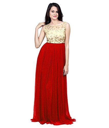19-Likes-Womens-Dress-Mumrygos025ReRed40