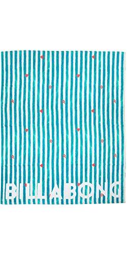 billabong-beach-sounds-handtuch-einheitsgre-blau-blau