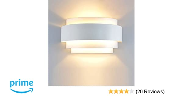Led Indoor Wall Lamps Official Website Modern Fashion Indoor White Wall Lamps Bedroom Bedside Curved White Wall Sconce Lighting Lamp Living Room Hallway Wall Fixture