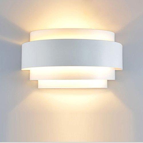 Wall lights for living room amazon aloadofball Image collections