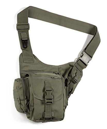 red-rock-outdoor-gear-sidekick-sling-bag-small-olive-drab