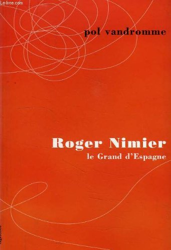 roger-nimier