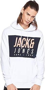 Jack & Jones Men's 12146143 Sw