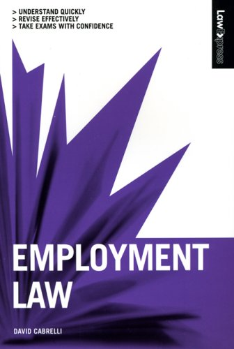 employment-law-uk-edition