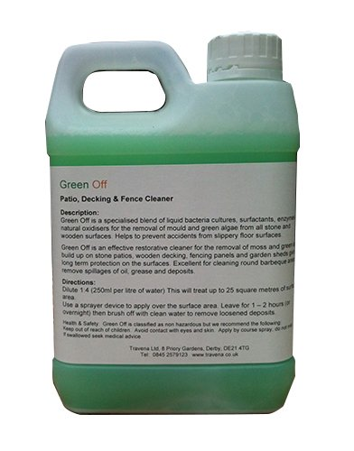 greenoff-decking-and-fence-algae-and-mould-remover-1-litre-free-shipping