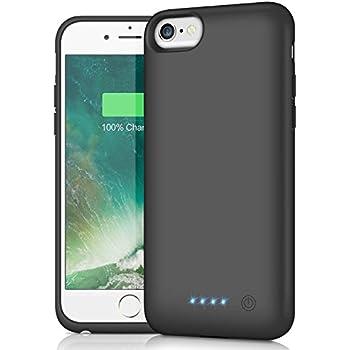 coque iphone 6 100%