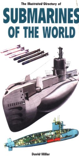 illustrated-directory-of-submarines