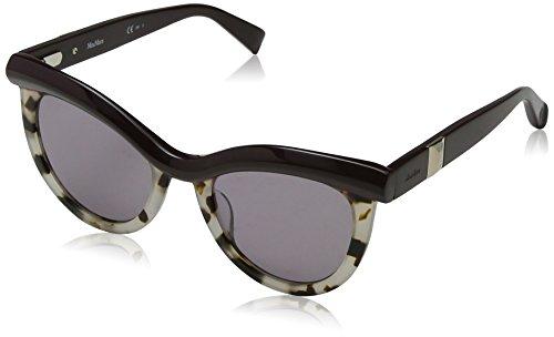 Max Mara Grace occhiali