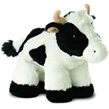 """Best Seller mini Flopsie–Mini Moo mucca di peluche Animal–lovely Anniversary, just i say """"I Love You"""" Gift/regalo per signore e donne"""