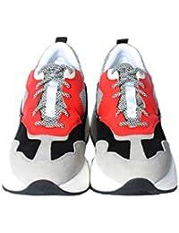 Amazon.it  Liu Jo Sneakers - 40   Sneaker   Scarpe da donna  Scarpe ... bad3d569138