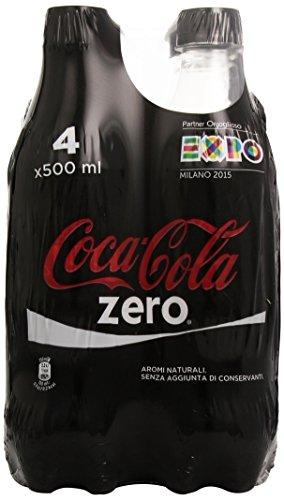 coca-cola-zero-bevanda-analcolica-2-confezioni-da-4-bottiglie-da-500-ml-8-bottiglie-4-l