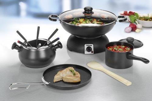 Menaje de cocina listado de productos productos de amazon for Productos de menaje