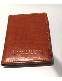 4c2392a280 Amazon.it: The Bridge - Portafogli e porta documenti / Accessori ...