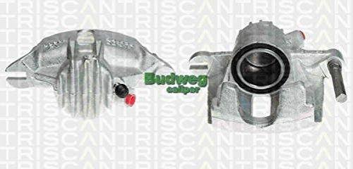 Preisvergleich Produktbild Triscan 8170 342991 Bremssattel