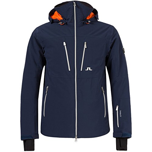 j-lindenberg-watson-sci-jacket-marine-orange-xl