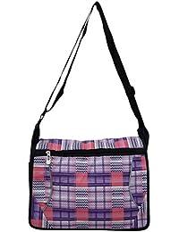 Heels & Handles Oullins Slingbag (N1484) (Buy One Get One Free)