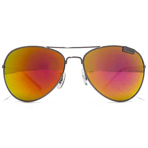 storm-cerambus-sunglasses-in-gunmetal-red-gold-mirror