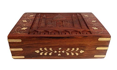 christmas-x-mas-gift-vian-premium-handmade-beautiful-jewellery-box-with-e