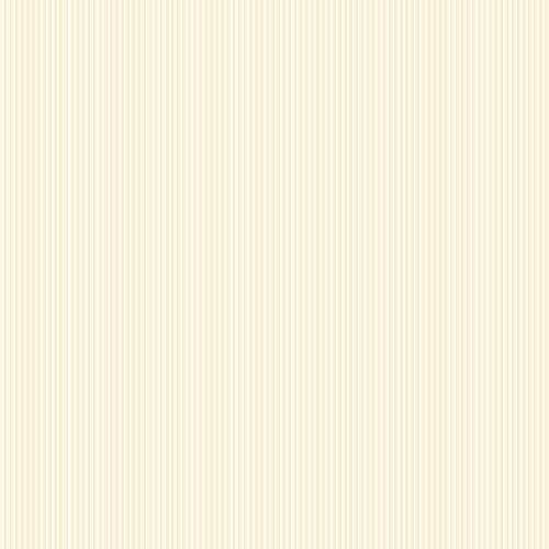 superfresco-funkeln-steifentapete-fur-wohnzimmer-schlafzimmer-gold-20-828