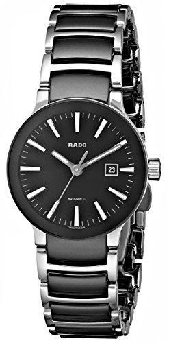 RADO R30942152