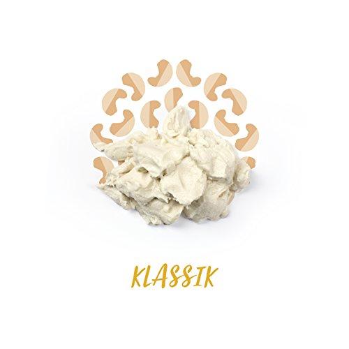 Happy Cheeze, frisch, 120g (Bio) (Klassik) - 4