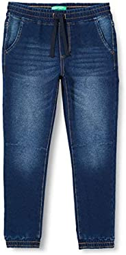 United Colors of Benetton Jeans Bambino