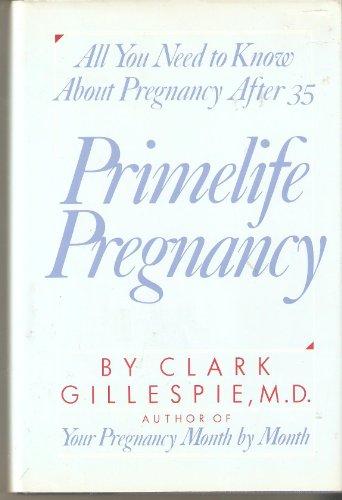 primelife-pregnancy