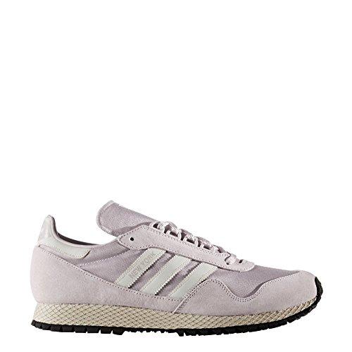 entre Adidas de York Ofertas Precios New 60 y 90€ Adidas ikPuOXTZ