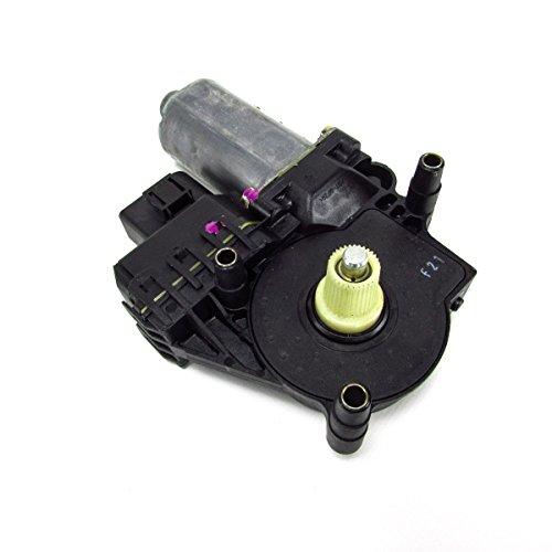 Fensterheber Motor EFH hinten links Teilenummer: 4B0959801B