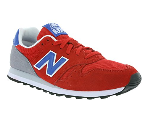New Balance ML Wl373v1, Baskets Basses Homme