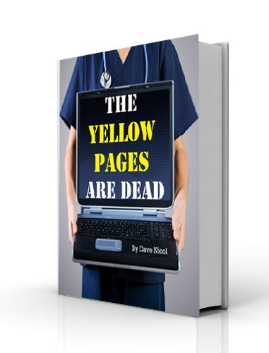 the-yellow-pages-are-dead-marketing-your-veterinary-practice-in-the-digital-age-english-edition
